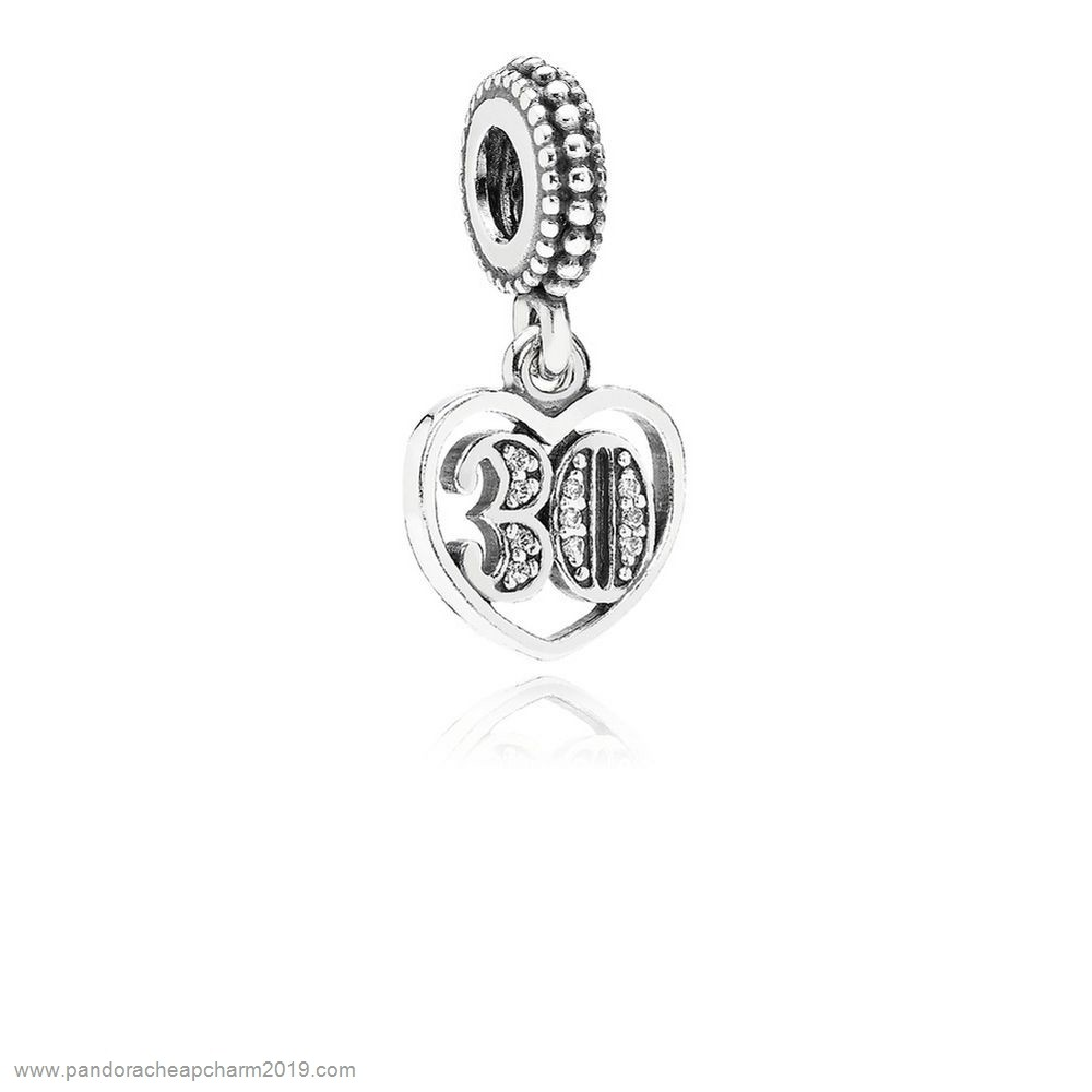 pandora black friday 2019 charm